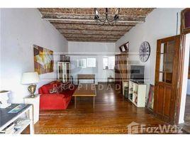 3 Habitaciones Casa en venta en , Buenos Aires Anchorena al 1000 entre Wineberg y Salta, La Lucila - Alto - Gran Bs. As. Norte, Buenos Aires