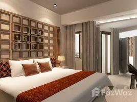 2 Bedrooms Apartment for sale in Tegalrejo, Yogyakarta Dhika Universe Yogyakarta