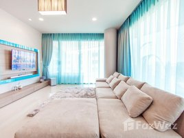 2 Bedrooms Apartment for rent in Karon, Phuket The Ark At Karon Hill