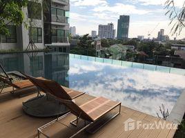 1 Bedroom Condo for rent in Phra Khanong, Bangkok Rhythm Sukhumvit 36-38