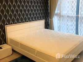 2 Bedrooms Condo for rent in Phra Khanong, Bangkok Aspire Sukhumvit 48