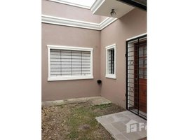2 Habitaciones Casa en venta en , Buenos Aires Ruca Malen al 1200, Pilar - Gran Bs. As. Norte, Buenos Aires