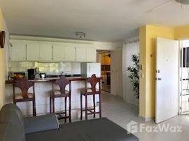 1 Schlafzimmer Appartement zu verkaufen in , Puerto Plata Sosúa