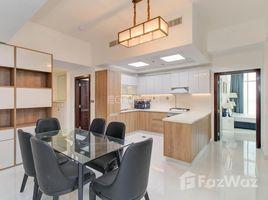 2 Bedrooms Apartment for rent in Glamz, Dubai Glamz by Danube
