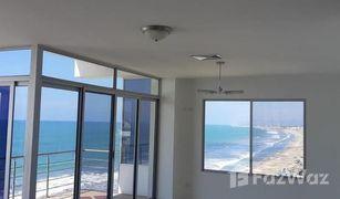 2 Habitaciones Propiedad en venta en Crucita, Manabi Condo For Sale in Crucita