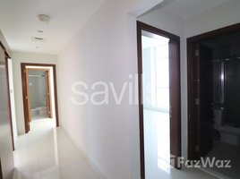 3 chambres Appartement a vendre à , Sharjah Pearl Tower