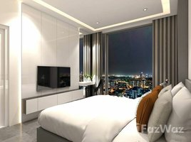 2 Bedrooms Property for sale in Boeng Keng Kang Ti Muoy, Phnom Penh J Tower 2