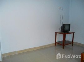 1 Bedroom Property for rent in Bei, Preah Sihanouk Other-KH-22958