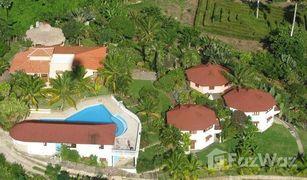 11 Habitaciones Propiedad en venta en , Maria Trinidad Sanchez