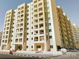 1 Bedroom Apartment for sale in Palace Towers, Dubai Ruby Residence