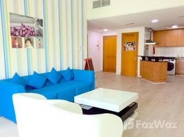 1 Bedroom Apartment for sale in Mogul Cluster, Dubai Building 148 to Building 202