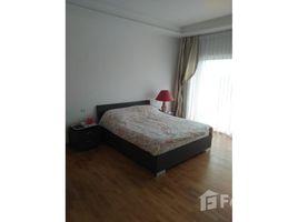 5 غرف النوم فيلا للإيجار في NA (Skhirate), Rabat-Salé-Zemmour-Zaer Très belle villa avec terrasse