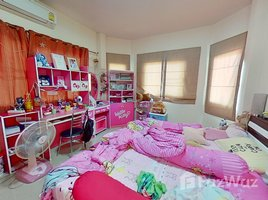 3 Bedrooms House for sale in Ton Pao, Chiang Mai Borsang Grandville