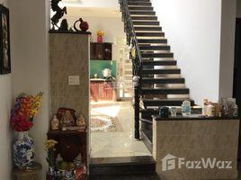 Studio Nhà mặt tiền bán ở Bình Trung Tây, TP.Hồ Chí Minh Bán nhà mặt tiền kinh doanh Nguyễn Tuyển 1047m2, giá đẹp cho Serious Buyer