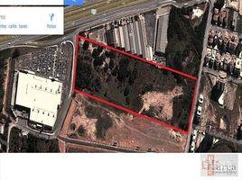 Земельный участок, N/A на продажу в Pesquisar, Сан-Паулу Parque Campolim