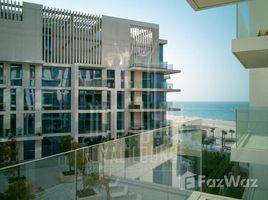 2 Bedrooms Apartment for sale in Saadiyat Beach, Abu Dhabi Mamsha Al Saadiyat
