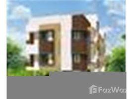 2 Bedrooms Apartment for sale in Mylapore Tiruvallikk, Tamil Nadu 3 L.I.C NAGAR