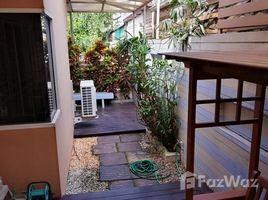 3 Bedrooms House for sale in Bang Chan, Bangkok Arunwan 4