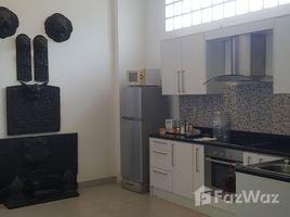 4 Bedrooms Villa for sale in Huai Yai, Pattaya Huai Yai Villa