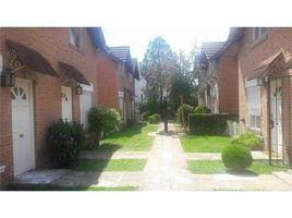 1 Habitación Apartamento en venta en , Buenos Aires Almirante Brown Pilar- al 300