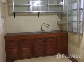 2 Bedrooms House for sale in Stueng Mean Chey, Phnom Penh Other-KH-85770