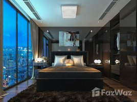 2 Bedrooms Condo for sale in Dich Vong Hau, Hanoi Mipec Rubik 360