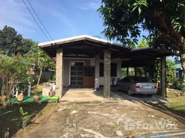 2 Bedrooms House for sale in Bang Sare, Pattaya House With 2 Bedroom One Rai Land