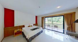 Available Units at Tinidee Golf Resort Phuket
