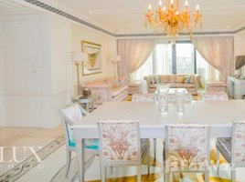 Guelmim Es Semara Na Zag Palazzo Versace 4 卧室 住宅 售