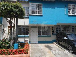 4 Habitaciones Casa en venta en , Santander AVENIDA GUAYACANES CALLE 64E #1W-48, Bucaramanga, Santander