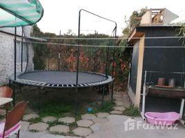 4 Schlafzimmern Haus zu verkaufen in San Jode De Maipo, Santiago Penalolen