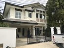 3 Bedrooms House for sale at in Chalong, Phuket - U258847