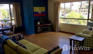 2 Habitaciones Apartamento en venta en Cuenca, Azuay Riverfront Condo with Views