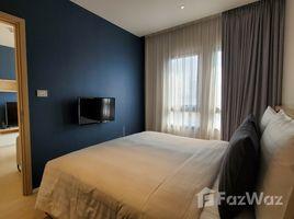 1 Bedroom Condo for rent in Lumphini, Bangkok Sindhorn Midtown