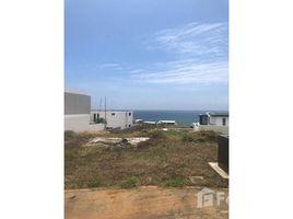N/A Land for sale in Manta, Manabi Urbanizacion Marina Blue: Near the Coast Home Construction Site For Sale in Manta, Manta, Manabí