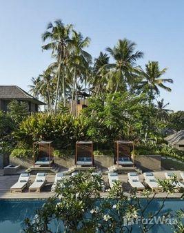 Property for rent inTabanan, Bali