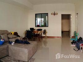 3 Bedrooms Property for sale in Ram Inthra, Bangkok Pleno Ladprao-Serithai
