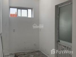 Studio House for sale in Vinh Niem, Hai Phong Bán nhà xây mới 3 tầng, thiết kế hiện đại đường Thiên Lôi, Lê Chân, Hải Phòng, DT 45m2, giá 1,52 tỷ