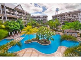 2 Bedrooms Property for sale in Pasig City, Metro Manila Riverfront Residences