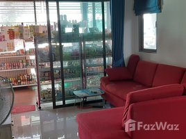 3 Bedrooms Townhouse for sale in Khlong Sam, Pathum Thani Pruksa Prime Rangsit-Khlong 3