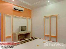 1 Bedroom Apartment for rent in Svay Dankum, Siem Reap Other-KH-76467