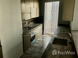 2 Bedrooms Penthouse for sale in , Dubai Damac Heights