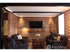 2 Habitaciones Apartamento en venta en Cuenca, Azuay Luxury Cuenca Condo off San Sebastian Park: 2