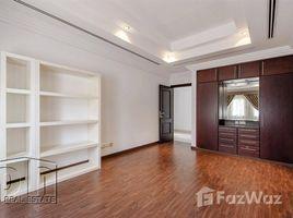 6 Bedrooms Villa for sale in Hattan, Dubai Hattan 2