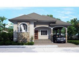 2 Bedrooms Villa for sale in Ponhea Pon, Phnom Penh Other-KH-57426