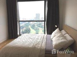 3 Bedrooms Apartment for sale in Sungai Buloh, Selangor Kota Damansara