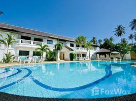 2 Bedrooms Apartment for rent in Rawai, Phuket Sawara Residence
