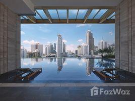 3 Bedrooms Condo for sale in Khlong Toei, Bangkok Q1 Sukhumvit