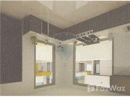 5 Bedrooms House for sale in Anand, Gujarat Bakarol- Vadtal Road, Anand, Gujarat