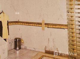 8 Bedrooms Villa for sale in , Dubai Al Jafiliya Villas